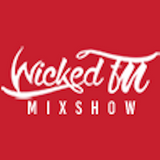 Wicked!Mixshow - Juicy Vibes with Dj2Short (20.01.18)