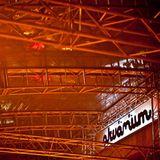 RoyalVic b2b Peter Bernath warm-up @ RTS.FM Budapest 1st anniversary w/Sven Weisemann