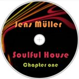 Soulful House Chapter One