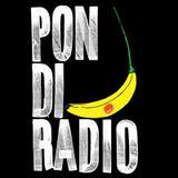 Pon Di Radio