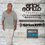 Erick Morillo - Subliminal Sessions 010.