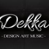 FELIX DELUXE  LOUNGE  BY DEKKA