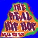 REAL! Hip Hop Mix 16