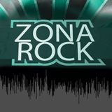 ZONA ROCK - 23 JUNIO 2014