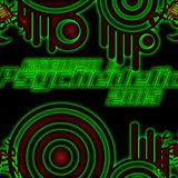 DJ Pulsar - Psygenesis (Original Mix)
