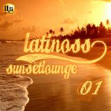 SunsetLounge 01 by Latinoss
