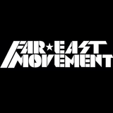 FAR EAST MOVEMENT GRZZLY RADIO - DJ SET BY: ONDERKOFFER