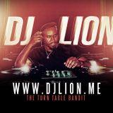 105.3 KJMM ChopShop Reggae/DanceHall mix4