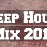 NEW Deep House 2017 Mix & Chillout Music #6 - Best Remixes 2017