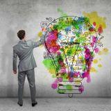 Creative Leadership: how to change how we work