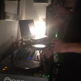 NEUDE UTRECHT DJ SESSION - Carlo Kiksen & Jonagold