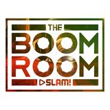 090 - The Boom Room - Will Oirson