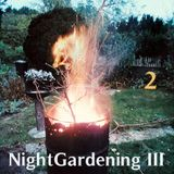 DatschaRadio 19 NightGardening III