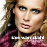 Ian Van Dahl Megamix