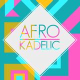 AFROKADELIC 0.3