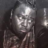 Farley Jackmaster Funk - Chicago - 11.11.1990