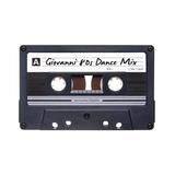 80s Mix (Hi NRG+)