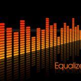 Electro House/Club Mix