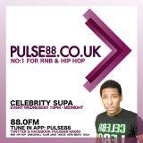 Celebrity Supa Pulse Show 5