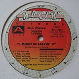 tORU S. Classic House Set Vol.142 1991.06.28 ft.Dj Pierre