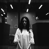 IOM 015 - Holly Lester