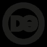 Deon G MiniMix Vol 63