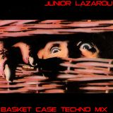 140 Bpm Basket Case Techno Mix