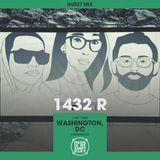 MIMS Guest Mix: 1432 R (Washington, DC)
