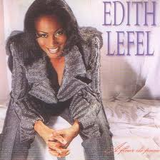 Hommage a edith lefel