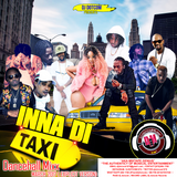 DJ DOTCOM_INNA DI TAXI_DANCEHALL_MIX (MARCH - 2017 - EXPLICIT VERSION)