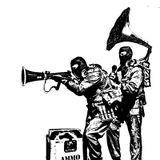 dj-TASK - Techno Revolution 2