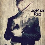 Davide Rodriguez Mini MIx 12@kainelarcangel