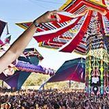 Boom Festival 2012 – Podcast 06 by Egorythmia