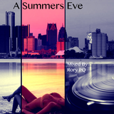 Rory PQ | A Summers Eve