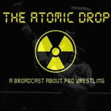 The Atomic Drop - 15th January 2016