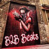 B2B Beats - allfm969 - 20/04/18