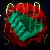 Boi-A-Gutz - We Buy Gold - Exclusive Mix #2 - February 2013
