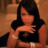 Smproductions Presents The best of Aaliyah Mix