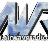 Ross Baldwin's New Year's Celebration for Airwave Radio 2018