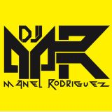 DJ Manel Rodriguez - Don't need wings to fly VII