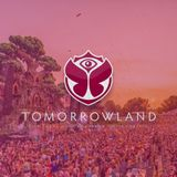 Tomorrowland live radio