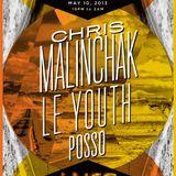 Malinchak Mini Mix