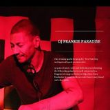 LOVE SUNSET CONEY ISLAND SUMMER SESSION MIX 2018 DJ FRANKIE PARADISE