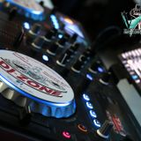 DJ ZONE - In The Mix 2015 (DEEP HOUSE 01)