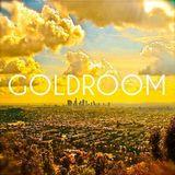 Respect Music Radio 397 Featuring Goldroom