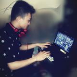 dj.sukma abadi_breakbeaT. remix (2016)