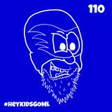 heykidsGOML-110-March2016