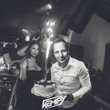 Kempy - VÁC-UP - Birthday Set | Club Mouseoleum - 03.10