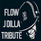 FLOW / J Dilla - Donuts to listen to