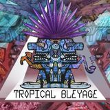 Tribute to Tropical Bleyage by 031Hz